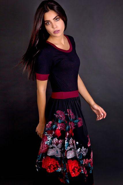 Photo: Anna Kourtza, Model: Vaia Kathiotou, www.e-xclusive.com , E-xclusive #vaiakathiotou #exclusive #fashion #photoshoot