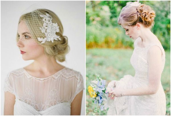65 Best Bride Hairstyles Images On Pinterest