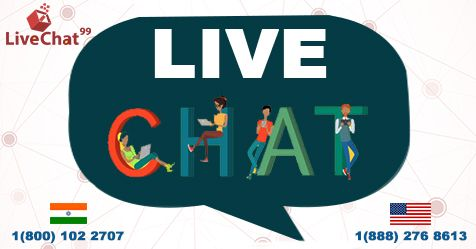 LiveChat99 is there for You 24X7 to assist wherever you got stuck, call us sooner to get instant and easy solutions. https://www.livechat99.com/ #livechat99 #HTSProduct #HTSSoftware #HTSLiveChat99