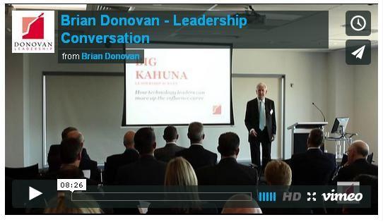 http://www.donovanleadership.com/research/big-kahuna-leadership-survey-white-paper-2012