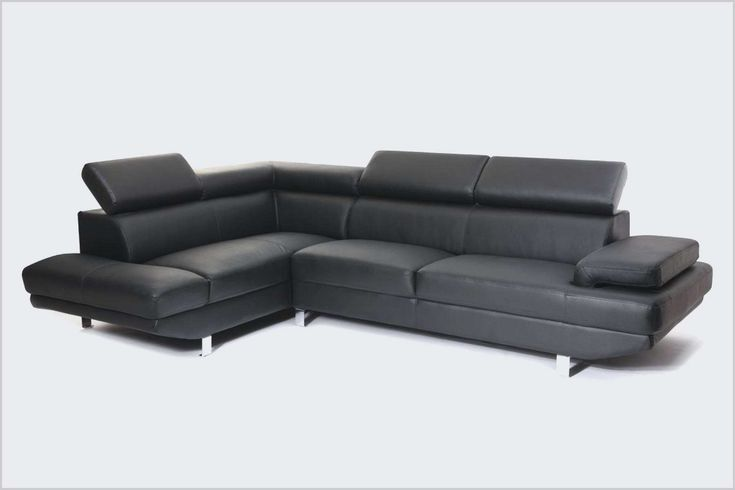 Meilleur Housse Pour Canape Relax 3 Places En 2020 Canape Cuir Canape Angle Et Fabriquer Un Canape