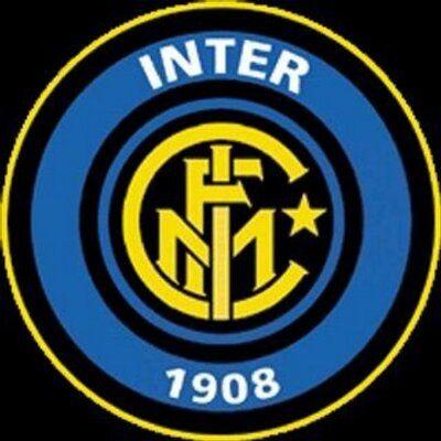 Internazionale.