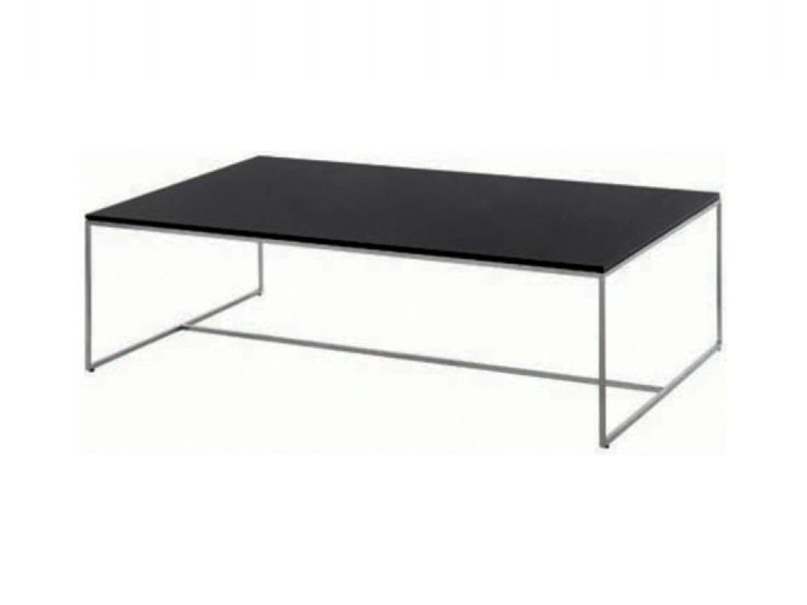 A rectangle coffee table adds function and decoration of your living room or family room. Traditional coffee tables come in a variety of styles, but alternative solutions coffee table options for table space in public areas expand. You can even have a piece of furniture already in your home that...