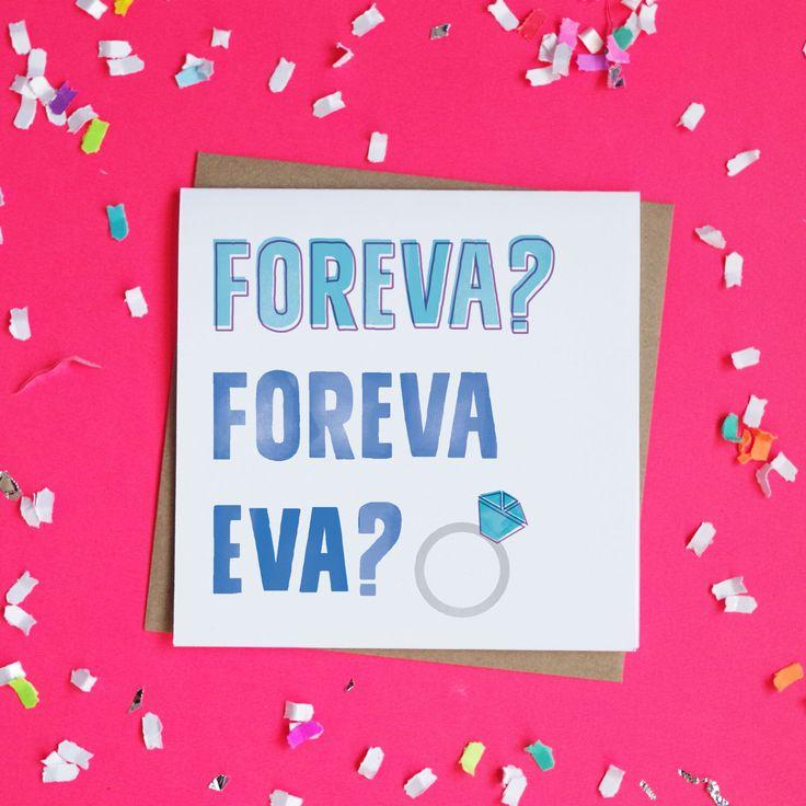Funny Wedding Card, Best Friend Wedding, Engagement Card for Friend, Congratulations Card, Funny Wedding Card, Funny card to bride by ShopMadz on Etsy https://www.etsy.com/listing/400265785/funny-wedding-card-best-friend-wedding