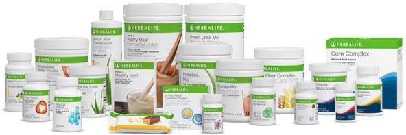Herbalife Products. Something for everyone!  goherbalife.com/txgirl24