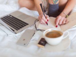 An Analysis of Craigslist Salon & Spa Job Posting