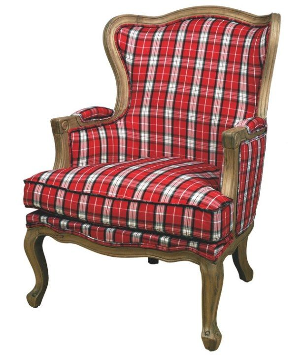 best 25 tartan chair ideas on pinterest plaid chair upholstery and wingback chair covers. Black Bedroom Furniture Sets. Home Design Ideas