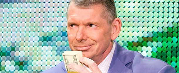 """Vince McMahon, WWE Hall of Famer Scott Hall, WWE announcer Kyle Edwards and Sean """"X-Pac"""" Waltman commented on Brock Lesnar signing a new multi-year deal with the company. They tweeted the following after the news broke today: """"Brock re-signs with…"""