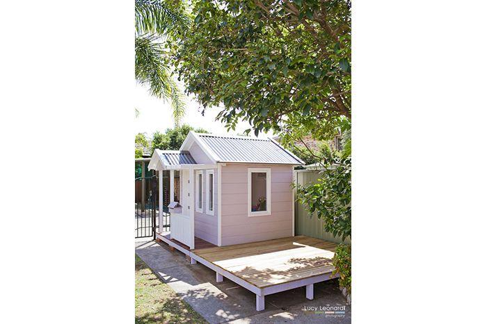 www.homesweetcubby.com.au