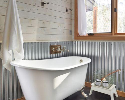 les 25 meilleures id es de la cat gorie t le ondul e sur. Black Bedroom Furniture Sets. Home Design Ideas