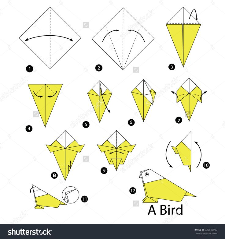 how-to-make-origami-bird-that-flies-licious-how-to-make-origami-origami-angry-birds-easy-origami-flapping-bird-easy-instructions.jpg (1500×1600)