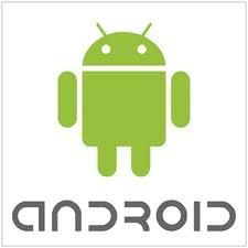 Aplicaciones educativas para Android