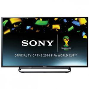 Sony LED TV Repair Services Nallakunta Hyderabad 8686807995