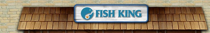 Fish King - Fish Market Best Fresh Seafood in Los Angeles Including sushi-grade fish