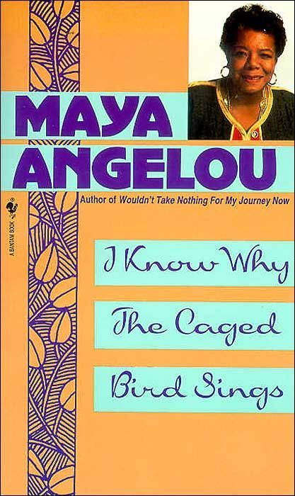 best a angelou images a angelou books and  i know why the caged bird sings a angelou s autobiography published in 1969 and nominated for a national book award in