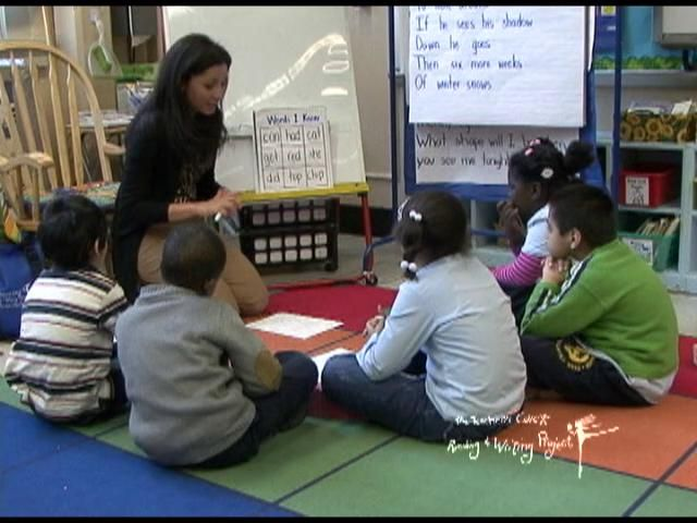 "columbia reading and writing project Buckley country day school has been an affiliate school of columbia university teachers college reading and writing project since the 2010-2011 school year ""our teachers and administrators now have access to the unparalleled resources and think-tank provided by one of the world's most highly-regarded graduate."