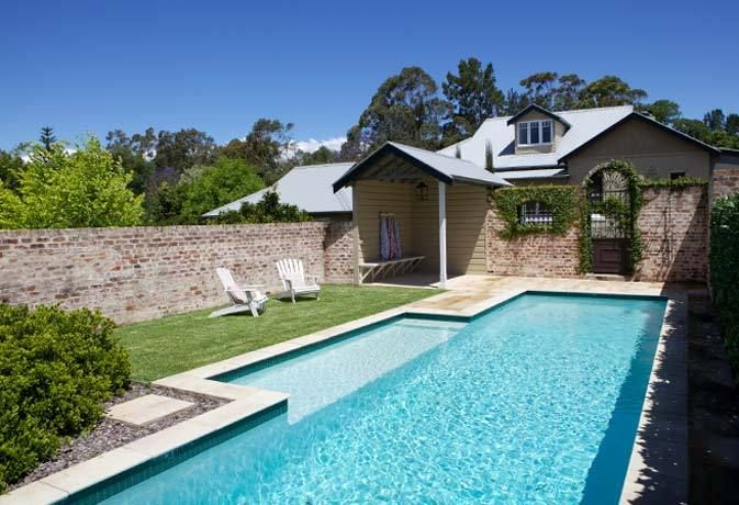 Strongbuild Home Builders Sydney And Southern Nsw Personalise Your Classic Design Home