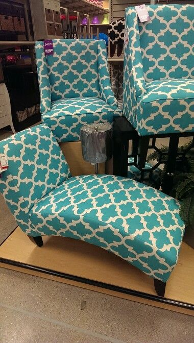 Lovely Cute Chairs For The Nursery....found At Gordmans!