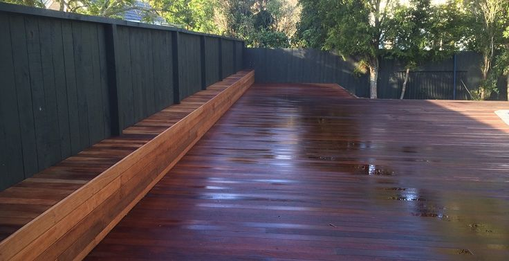 Offering a wide range of timber fencing designs, from your standard radiata pine timber paling fence to your machine gauged custom designed fence. All fencing materials are Treated to required strengths, Anything that we put under the ground or has soil up against it is H4 treated. Anything out of the ground is H3.2 treated.http://bit.ly/1KAhqJd