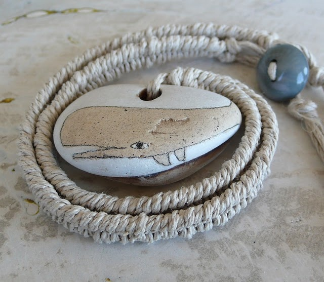 12 besten speckstein soap stone bilder auf pinterest speckstein schnitzen und skulptur. Black Bedroom Furniture Sets. Home Design Ideas