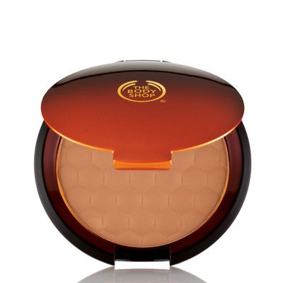 Honey Bronze Bronzing Powder - look 'bronzed' this Summer without lying in the sun. $28.95