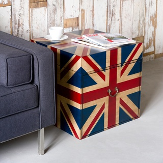 Well known 283 best Union Jack Furniture images on Pinterest | Union jack, Br  XM62