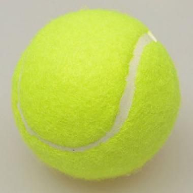 Branded Tennis Balls - Stocked and Printed in the UK :: Promotional Tennis Balls :: Promo-Brand Promotional Merchandise :: Promotional Branded Merchandise Promotional Products l Promotional Items l Corporate Branding l Promotional Branded Merchandise Promotional Branded Products London
