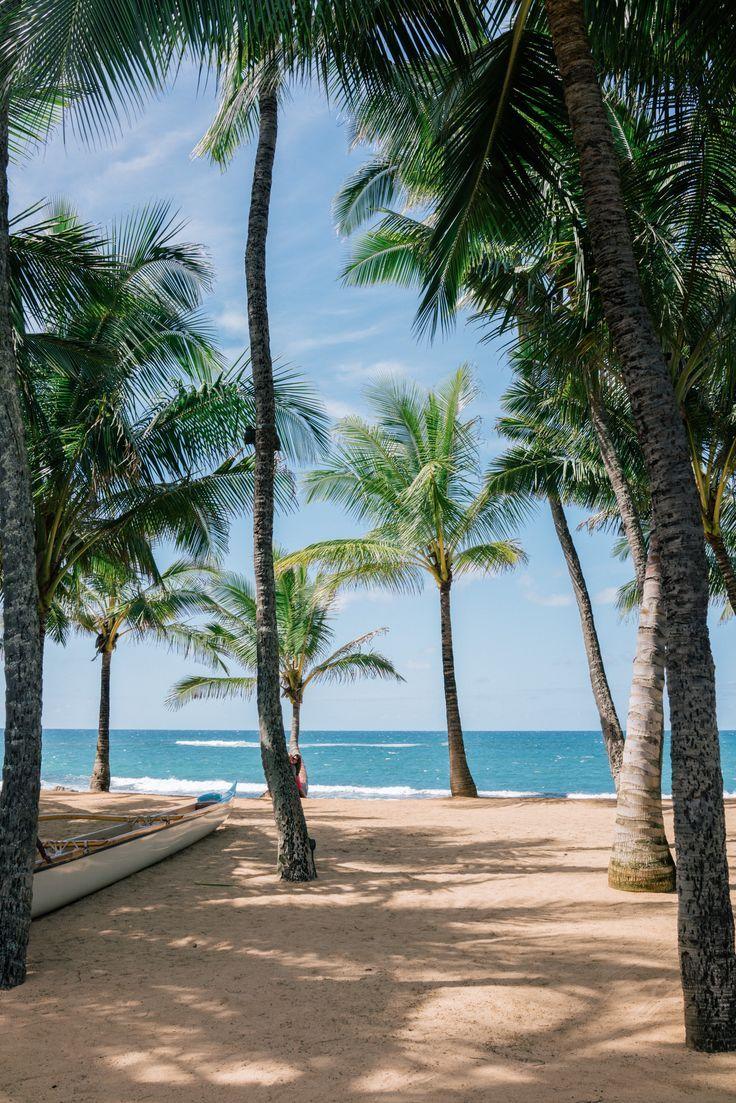 Paradise! Maui, HI