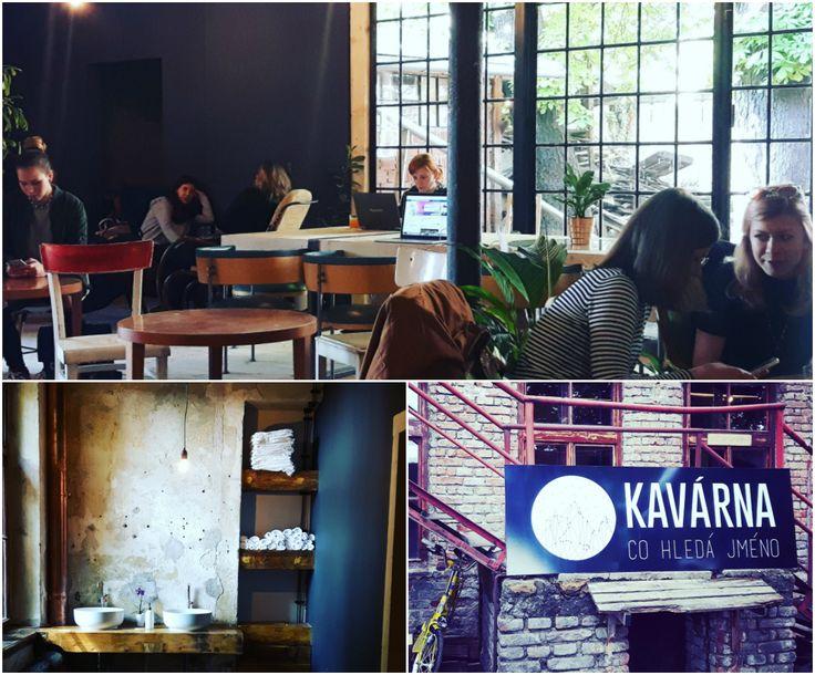 www.businessanimals.cz | #kavarnacohledajmeno #kavarna #Praha #Prague #cafe #coffeehouse