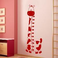 Adesivi per Camerette - Stickers Murali Bambini