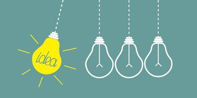 Innovación y creatividad es lo mismo pero no es igual   Innovador o creativo no son sinónimos sin embargo conforman una ecuación perfecta y fundamental para alcanzar la cima del éxito. A pesar de sus diferencias en cuanto a concepto la creatividad y la innovación en la práctica van de la mano lo que nos lleva a percibirlas como un mismo fenómeno difícil de diferenciar. Para llegar a entender el concepto de que una idea creativa e innovadora realmente funciona y podría llevarnos al éxito y…