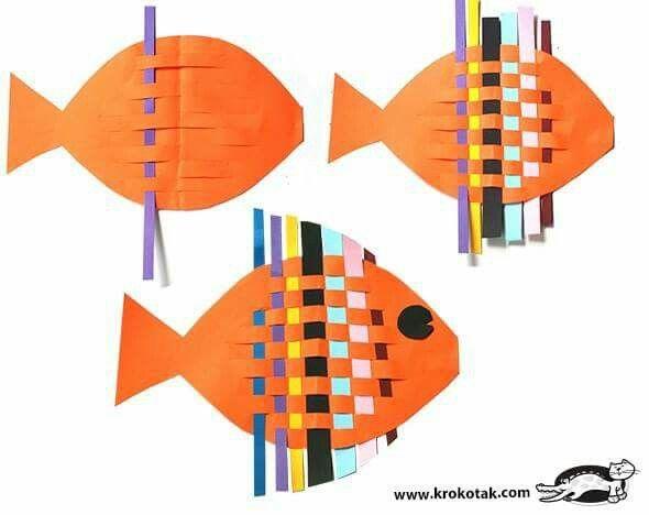 net alsof je echt vissen hebt thuis of op de woongroep of activiteiten centrum…