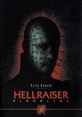 hellraiser free online game