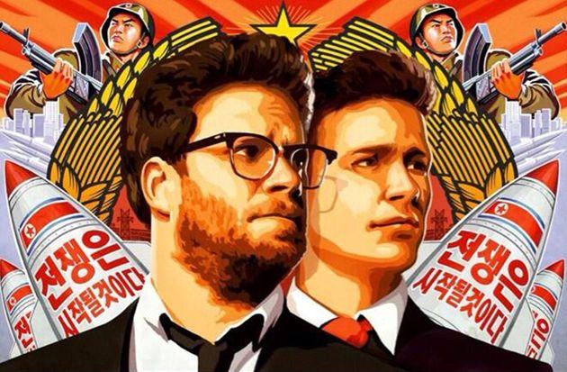 La Chine suspectée de complicité dans le piratage de Sony Pictures