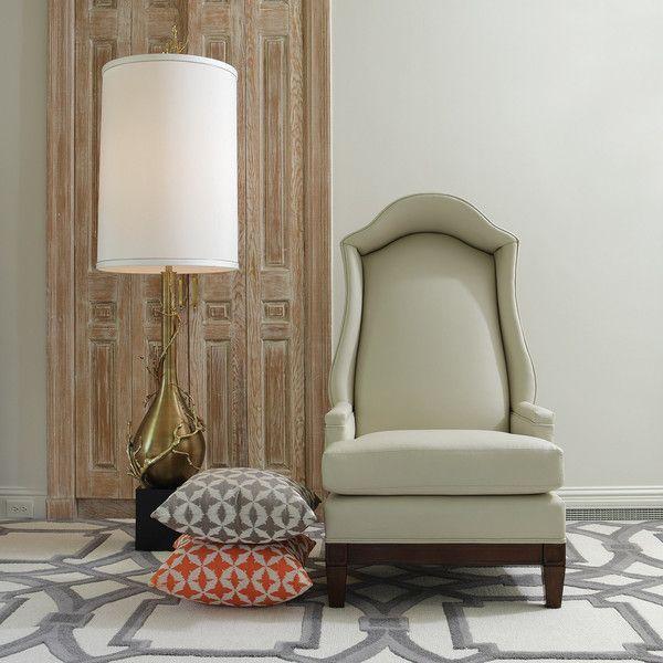 27 best Floor Lamps @ GratsDecor.com images on Pinterest | Flooring ...