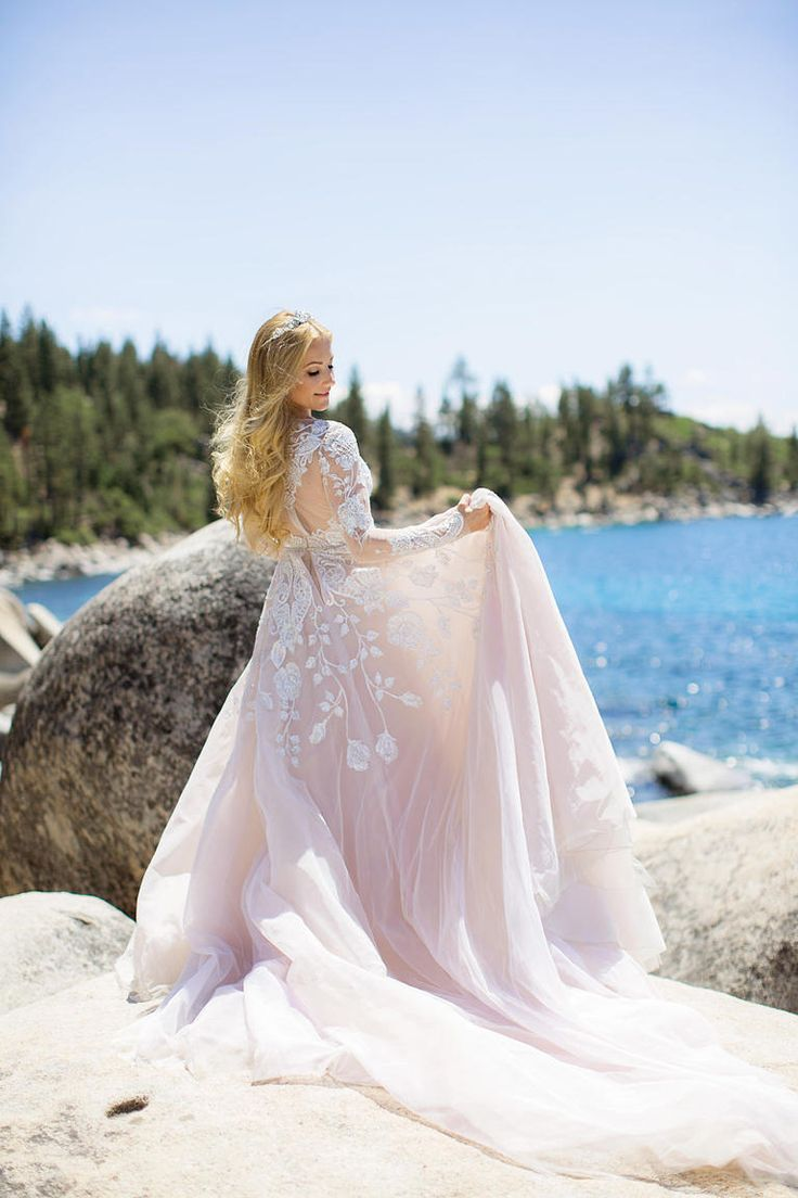 14 Photos From Designer Hayley Paiges Magical Wedding Weekend That You Cant Miss Cape Cod