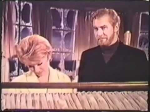 """(The Ghost and Mrs. Muir) "", Christmas episode"