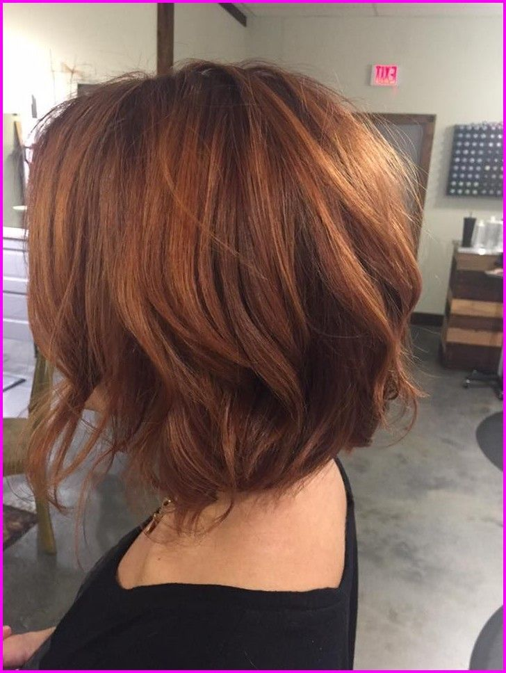 50 Reddish Brown Hair Color Ideas While Both Chestnut And Auburn Feature Red Undertones The Former Fin Hair Color Auburn Hair Styles Reddish Brown Hair Color