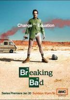 Breaking Bad  Online HD