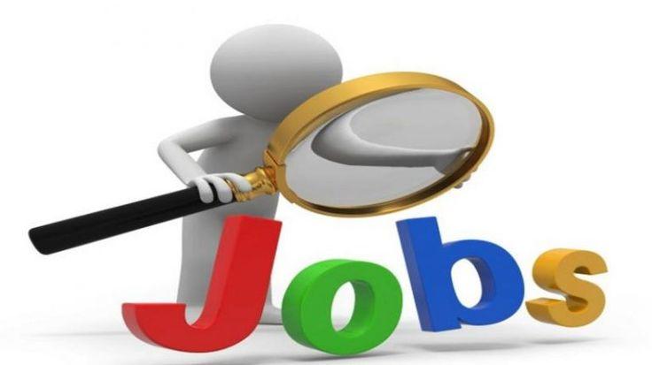 BPO Jobs Vacancy Openings in Ambattur