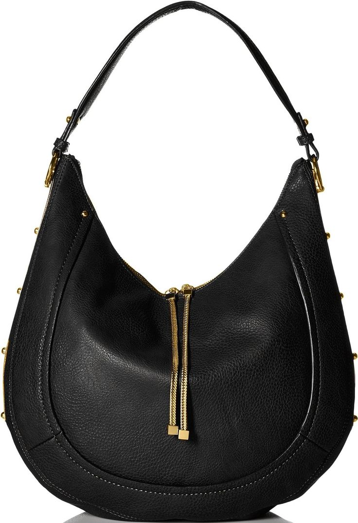 •Website: http://www.cuteandstylishbags.com/portfolio/aldo-black-pescate-hobo-bag/ •Bag: Aldo Black Pescate Hobo Bag