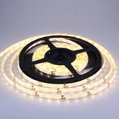 Beschreibungen: 1. Entworfen für die Haushalte als auch professionelle Beleuchtung 2. Anti-static Tasche für gute V