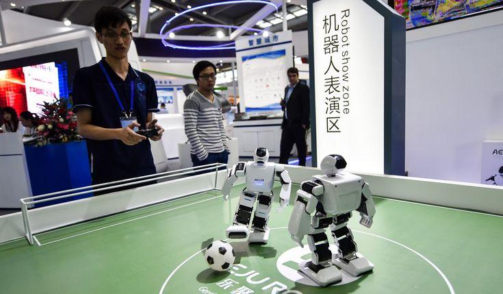 chinas high tech future emerges - 900×615