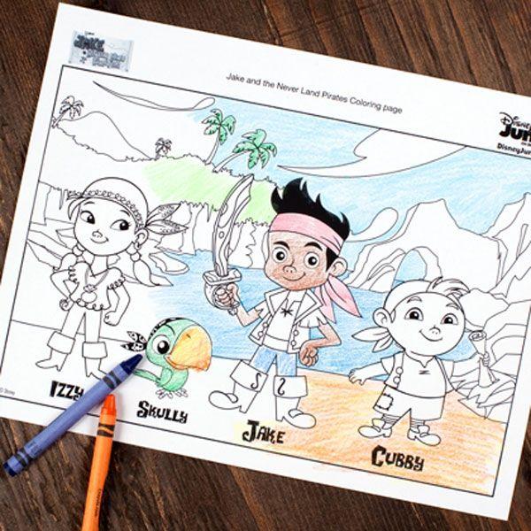 57 best Dibujos para colorear images on Pinterest | Children ...