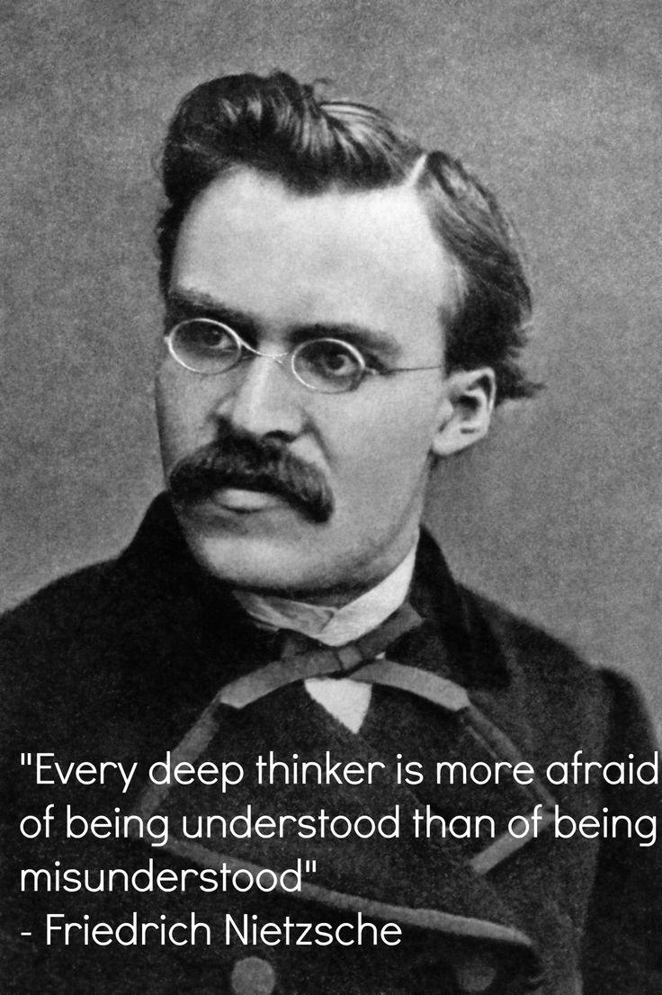 yalepress   Friedrich nietzsche, Nietzsche, Nietzsche quotes