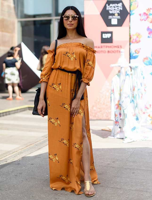 19 Best Images About Indian Street Style On Pinterest Fashion Weeks India Fashion Week And