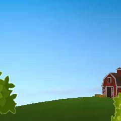 Adoro meu #AvatarZynga! Visite o Zyngagames.com para criar o seu. http://fun.zynga.com/avatarpin
