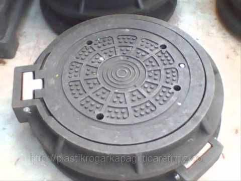 Turkey Suppliers Manhole covers Sellers Manufacturers 0090 5398920770 - YouTube