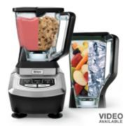 The Kohl's Black Friday Sale is LIVE! This Ninja Blender Is HOT! - http://www.pinchingyourpennies.com/kohls-black-friday-sale-live-ninja-blender-hot/ #Blackfriday, #Kohls, #Pinchingyourpennies