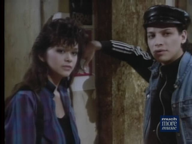 jesse borrego, nia peeples | Kids From Fame Media: Who Am I Really Part 1 Episode of the Month